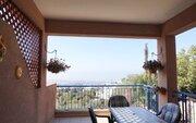 Трехкомнатный Апартамент с панорамным видом на море в районе Пафоса, Купить квартиру Пафос, Кипр по недорогой цене, ID объекта - 321972028 - Фото 9