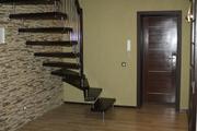 Сдается двухуровневая 4х комнатная квартира