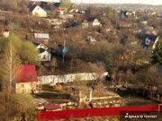 Продаюдом, Нижний Новгород, м. Горьковская, Казанское шоссе