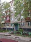 Квартира, Мурманск, Копытова