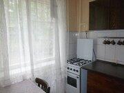 1-комнатная квартира с мебелью и техникой, Аренда квартир в Костроме, ID объекта - 329902313 - Фото 5