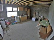 Продажа дома, Евпатория, Ул Аллея Дружбы - Фото 1