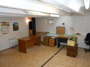Сдается офис метро Щелковская 10 мин пешком - Фото 2