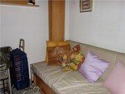 Продажа квартиры, Барселона, Барселона, Купить квартиру Барселона, Испания по недорогой цене, ID объекта - 313146151 - Фото 19