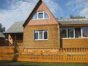 Продам отличный дом - Фото 1