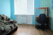2-комн. квартира, Аренда квартир в Ставрополе, ID объекта - 329508367 - Фото 6