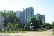 """2-х комнатная квартира-студия 73 м2 под отделку в ЖК """"Парковый"""", Купить квартиру в Белгороде по недорогой цене, ID объекта - 317454274 - Фото 5"""