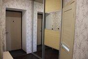 Просторная квартира с дизайнерским евроремонтом, Купить квартиру в Калуге по недорогой цене, ID объекта - 316290494 - Фото 14