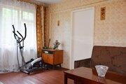 Квартира в Сестрорецке в Отличном месте по Разумной цене. - Фото 4