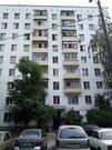 Продам 2-к квартиру, Москва г, Каспийская улица 30к4