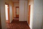 3 800 000 Руб., 2 комн. квартира с 3-лоджиями, Купить квартиру в Чехове по недорогой цене, ID объекта - 327436171 - Фото 9