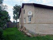 Продажа дома, Большесосновский район - Фото 2