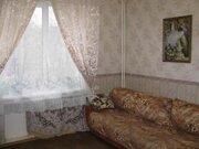 4 700 000 Руб., Продается 3 квартира, Купить пентхаус в Раменском в базе элитного жилья, ID объекта - 302759525 - Фото 6