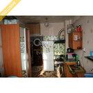 Комната 15 кв м, Екатеринбург, ул. Баумана, 9, Купить комнату в квартире Екатеринбурга недорого, ID объекта - 700902094 - Фото 2