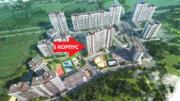 Продажа квартир в Мурино