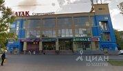 Продажа готового бизнеса, Тверь, Ул. Орджоникидзе, Готовый бизнес в Твери, ID объекта - 100061161 - Фото 1