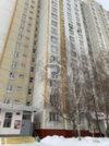 Продажа комнаты, Ул. Грина