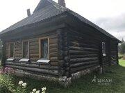 Участок в Ярославская область, Брейтовский район, с. Брейтово (32.0 . - Фото 2