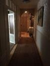 Просторная 3-х комн. квартира 70м на 2/9п дома в г. Щелково - Фото 5