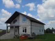 Продажа дома, Стрелецкое, Белгородский район, Стрелецкое 23