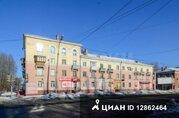 Продаюкомнату, Омск, улица 11-я Линия, 181
