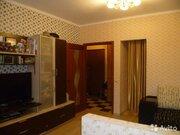 1-комнатная квартира в Сергиевом Посаде - Фото 4