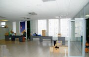 Офис 600м в Москве, БЦ у метро Калужская, Научный проезд 19 - Фото 4