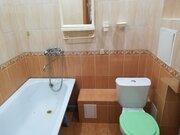 Продам однокомнатную квартиру., Продажа квартир в Смоленске, ID объекта - 330940654 - Фото 11