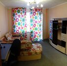 Сдается 2 кв, Аренда квартир в Екатеринбурге, ID объекта - 319461906 - Фото 8
