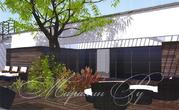 Продажа участка, Камышеваха, Аксайский район, Ул. Озерная - Фото 4