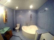 Продаётся 2-комн квартира по ул. Набережная р. Мойки 41в с ремонтом - Фото 2