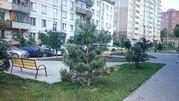 Квартира в новом доме, Купить квартиру в Химках по недорогой цене, ID объекта - 307382104 - Фото 25