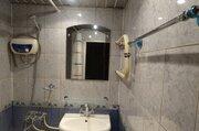 Продаётся 3-комнатная квартира по адресу Птицефабрика 28, Купить квартиру в Томилино по недорогой цене, ID объекта - 318347445 - Фото 2
