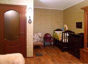 Продажа квартиры, Шуя, Шуйский район, Афанасьева мкр - Фото 2