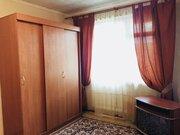 Продажа квартир в Рязанском районе
