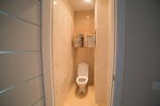 Продаю трехкомнатную квартиру с ремонтом - Фото 5