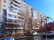 2-к.квартира, Сулима, Панфиловцев