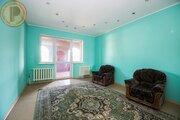 Дом в Дрокино 400м2, Продажа домов и коттеджей Дрокино, Емельяновский район, ID объекта - 503962039 - Фото 25
