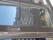 Продажа квартиры, Магадан, Ул. Энергостроителей - Фото 2