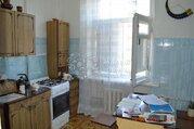 Продажа квартиры, Волгоград, Им Дзержинского ул, Продажа квартир в Волгограде, ID объекта - 329493740 - Фото 6