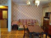 2-х комнатная квартира в г. Пушкино - Фото 2