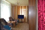 Продаётся дом в пос. Головановский - Фото 2