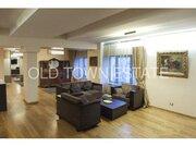 Продажа квартиры, Купить квартиру Юрмала, Латвия по недорогой цене, ID объекта - 313141853 - Фото 4
