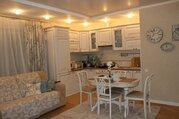 Продажа квартиры, Новосибирск, Ул. Выборная, Купить квартиру в Новосибирске по недорогой цене, ID объекта - 322484972 - Фото 31