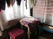 100 000 Руб., Дача за паромом, Дачи в Кургане, ID объекта - 503007709 - Фото 13