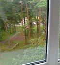 Продажа квартиры, Купить квартиру Юрмала, Латвия по недорогой цене, ID объекта - 313140839 - Фото 3
