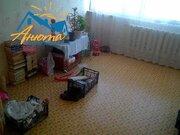1 комнатная квартира в Ермолино, Молодежная 1а