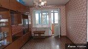 Продажа квартир ул. Смоленского