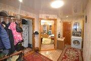 Продажа квартиры, Кумены, Куменский район, Ул. Северная - Фото 1