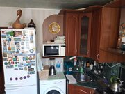 Продажа квартиры, Сызрань, Ул. Володарского - Фото 2